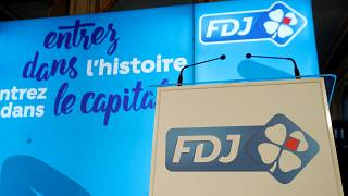 Privatisation du géant français des jeux, ouverte aux particuliers