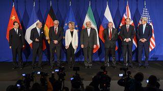 بعد 4 سنوات ... ماذا بقي من الاتفاق النووي الذي أبرمته إيران مع القوى الكبرى؟