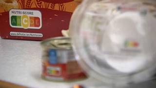 The Brief From Brussels: eurodeputati chiedono una pagella obbligatoria per gli alimenti