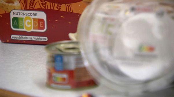 Petição pede etiqueta sobre valor nutricional dos alimentos
