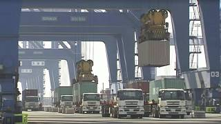 چین: با آمریکا بر سر حذف تدریجی تعرفههای اضافی به توافق رسیدیم