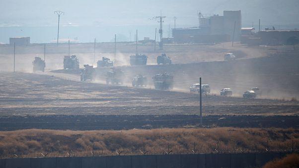 روسیه، آمریکا و منازعات هیبریدی در خاورمیانه