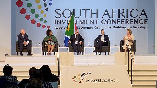 """Sudafrica: """"Venite a crescere con noi"""""""