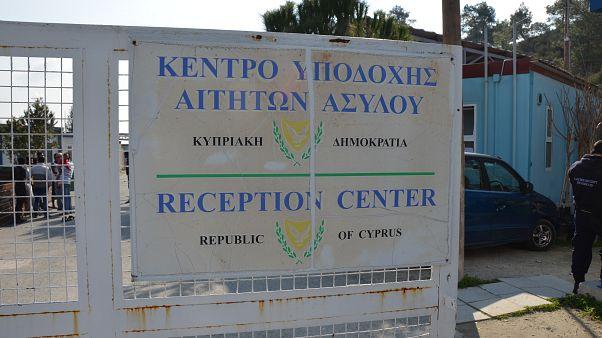 Η Κύπρος εκπέμπει SOS για το προσφυγικό-μεταναστευτικό