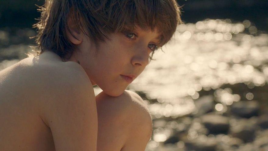 60ο Φεστιβάλ Κινηματογράφου Θες/νίκης: Οι τρεις ελληνικές ταινίες του Διεθνούς Διαγωνιστικού