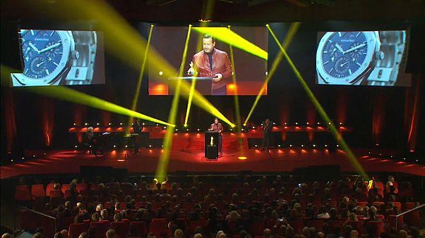 Grand Prix Ωρολογοποιίας στη Γενεύη: Τα Όσκαρ των ρολογιών