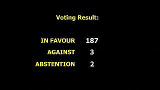 ONU quer a suspensão do embargo a Cuba