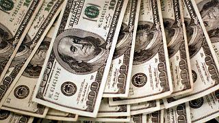 Türkiye'de dolar milyarderlerinin sayısı 2018'de düştü