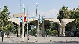 استادان فرانسوی: دانشگاههای ایران را تحریم نکنید