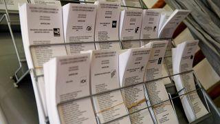 Elezioni spagnole, quali sono le parole chiave dei programmi elettorali