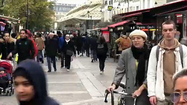 Γαλλία: Δίχασε η μάχη κατά της ισλαμοφοβίας