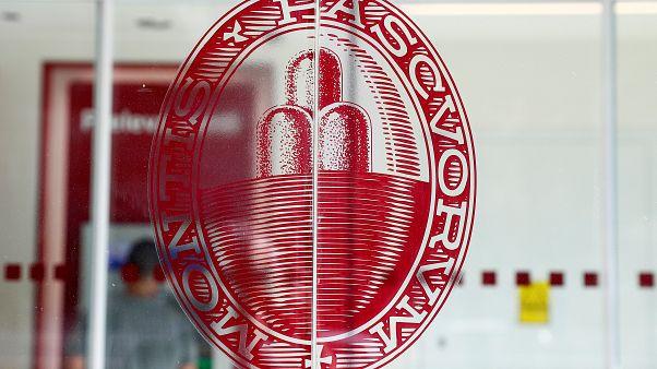 Mps: condannati gli ex vertici, confische per Deutsche Bank e Nomura