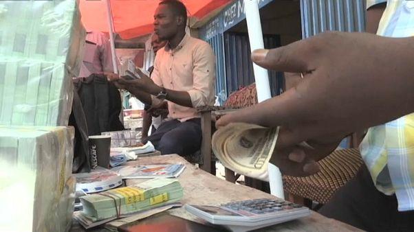 Vers la fin du franc CFA?