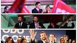 Political stalemate and the rise of the right: what you need to know about the Spanish Election