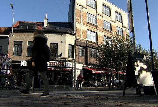 Pese a sus pocos días de sol, Bélgica es el país más feliz de Europa