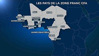 Il Benin accelera la morte del franco CFA in Africa