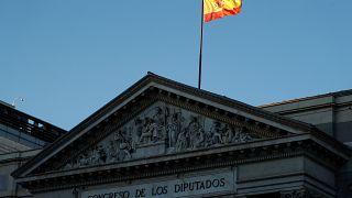 Véget ért a spanyol kampány