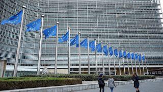 Supervisão financeira da UE pode sofrer nova reformulação