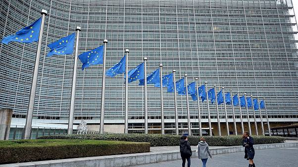 Κινητοποίηση εντός ΕΕ κατά του ξεπλύματος χρήματος