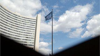 سفیر ایران در بریتانیا: فشارهای داخلی برای خروج از ان.پی.تی زیاد است
