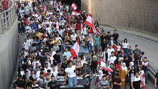لبنان على أعتاب مرحلة جديدة.. كيف تتصرف السلطة؟ وما رأي الشارع؟