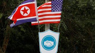 کره جنوبی: آمریکا به طور جدی از کره شمالی میخواهد به میز مذاکرات بازگردد