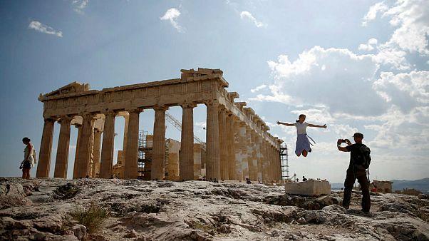 تسهیلات ویژه یونان برای اعطای اقامت از طریق سرمایهگذاری و خرید ملک