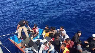 Patto segreto tra Malta e Tripoli, per riportare i migranti in Libia