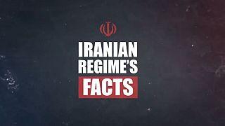 عربستان با انتشار فیلمی ایران را به حمایت از «تروریسم جهانی» متهم کرد