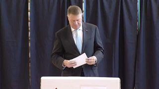 Rumänien: Entscheidung über neuen Präsidenten in Stichwahl am 24.11.