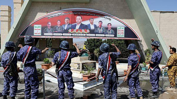 الإمارات تعتبر أنّ للحوثيين دوراً في مستقبل اليمن