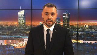 Euronews Hoy | Especial elecciones en España del 10N