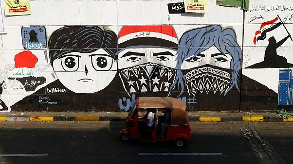 عراق؛ از بسته پیشنهادی سازمان ملل تا درخواست آمریکا برای برگزاری انتخابات زودهنگام