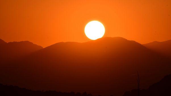 Σήμερα η διάβαση του Ερμή μπροστά από τον Ήλιο - Θα είναι ορατή και από την Ελλάδα