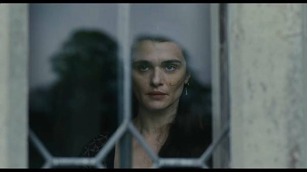 Prémios do Cinema Europeu voltam a Berlim