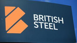 Çin'in çelik üreticisi Jingye Grubu, OYAK'ın da talip olduğu British Steel ile görüşüyor