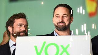 İspanya'daki aşırı sağcı parti Vox, nasıl ve neden yükselişe geçti?