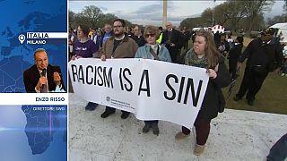 """Enzo Risso (SWG) sul razzismo: """"Si è affievolito il confine tra accettabile e inaccettabile"""""""