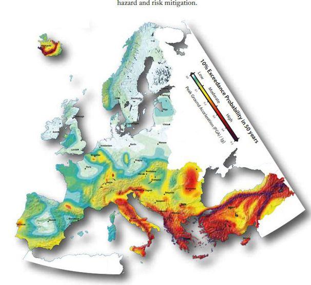 www.share-eu.org