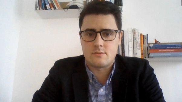 """""""El ideario de la extrema derecha empieza a hacer mella en los debates en España"""""""