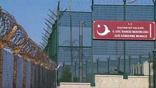 Türkei schiebt 10 Deutsche ab: Möglicherweise auch IS-Anhänger