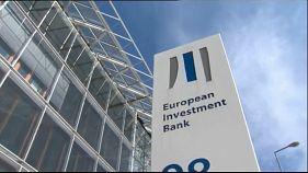 La banque européenne d'investissement prête à achever sa mue verte?