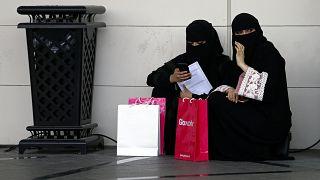 فيديو ترويجي سعودي يصف النسوية والمثلية الجنسية والإلحاد أفكارا متطرفة