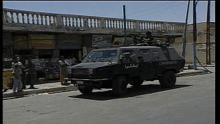 """Sindacato militari: """"Missioni anticostituzionali, subito una commissione d'inchiesta"""""""