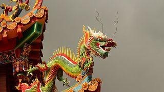 Τι υπογράψαμε με τους Κινέζους - και γιατί μας ενδιαφέρει