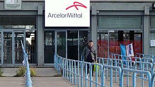 Ilva: ArcelorMittal ha depositato in tribunale l'atto per recedere dal contratto