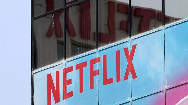 """""""Historische Fehler"""": Polen beschwert sich bei Netflix über KZ-Doku"""