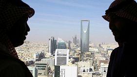 شرایط اخذ اقامت دائم عربستان