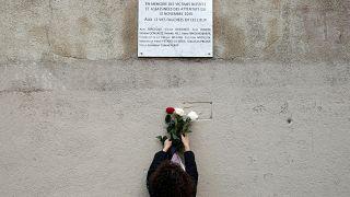 Attentats de Paris : quatre ans après, les victimes attendent toujours le procès