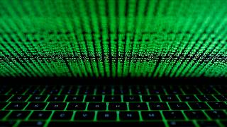 Trabalhistas britânicos atingidos por ciberataques